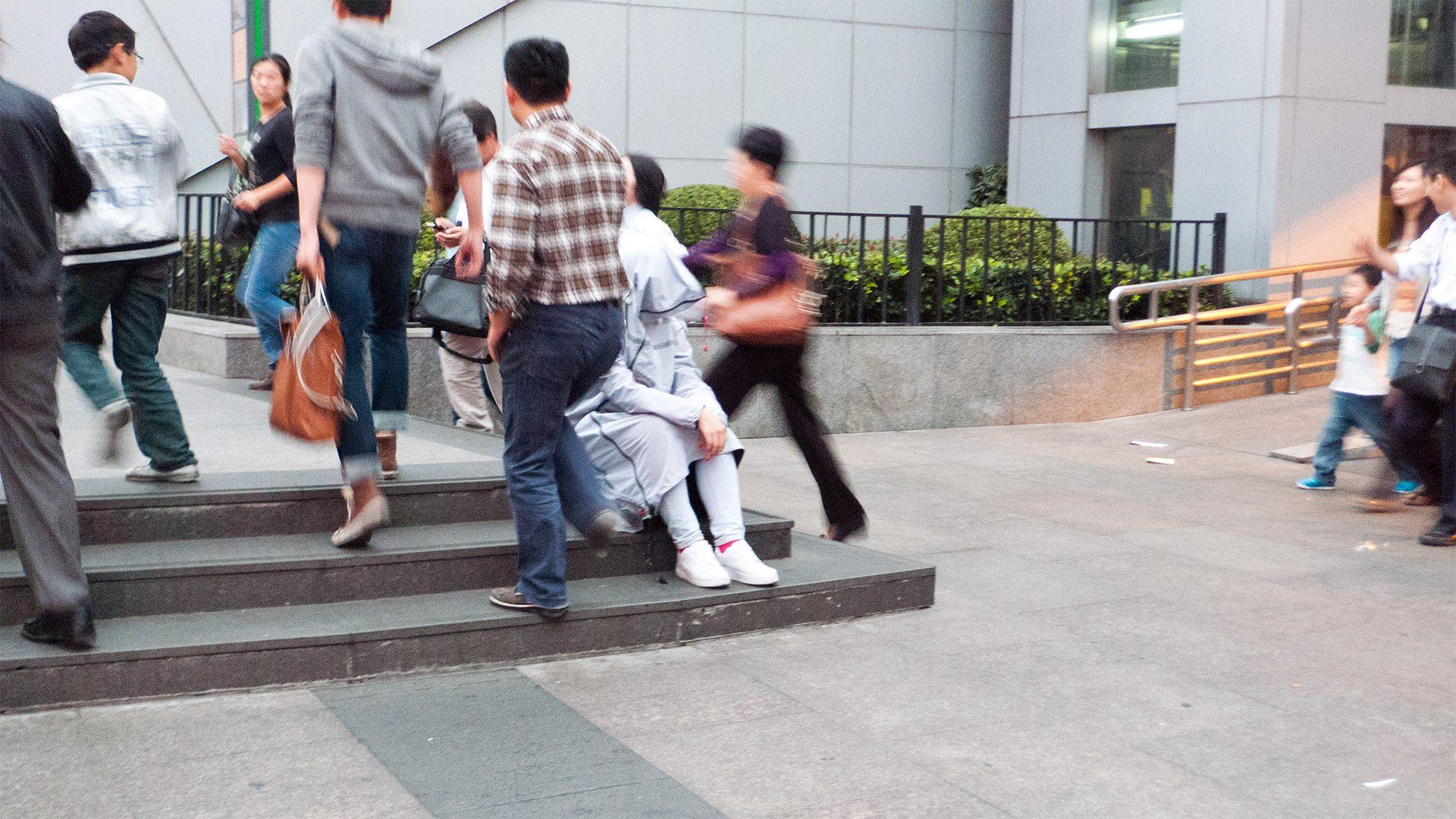 hiding_shanghai_2