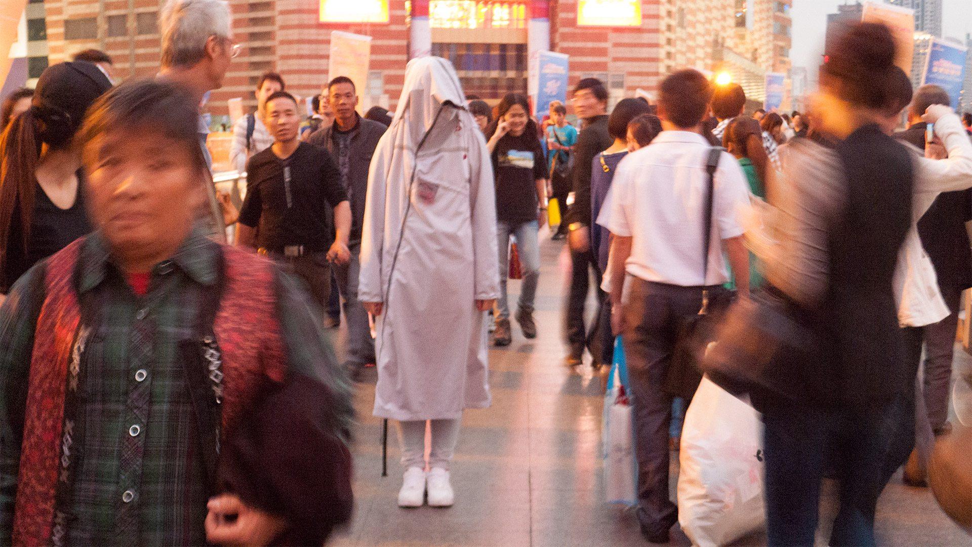 hiding_shanghai_3