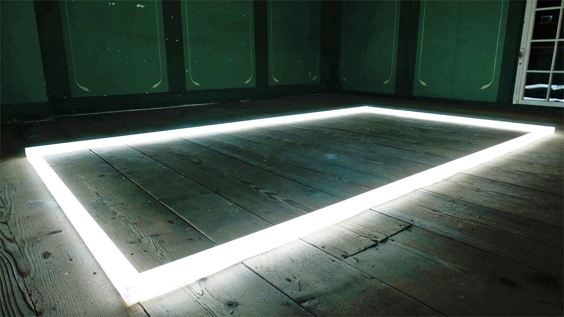 licht_2